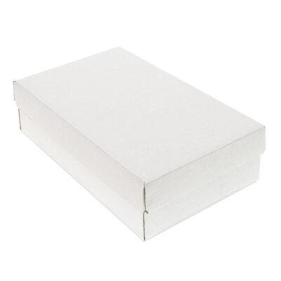 Minibox 205x124x55mm