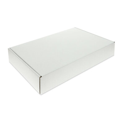 Postbox I 345x240x60mm