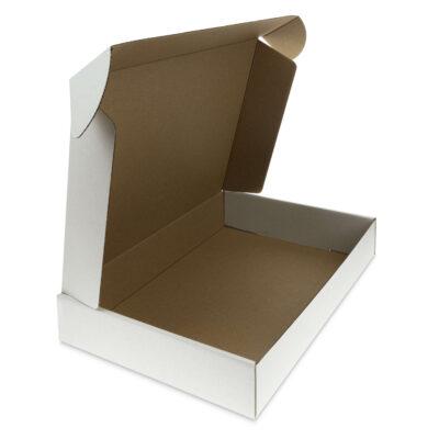 Postbox I