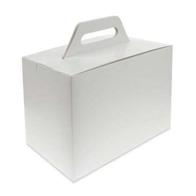 FoodBox 250x160x200mm