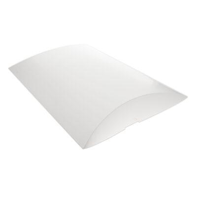 Pillowbox VII