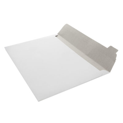 Envelope IX