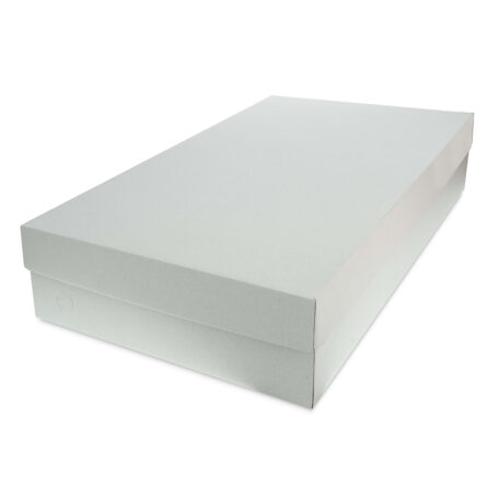 Pudełko kozakowe