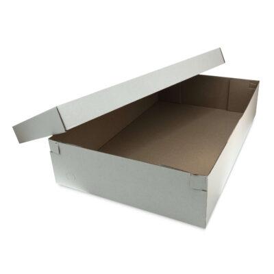 Pudełko Kozakowe 309X483X102mm
