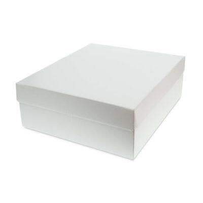 Pudełko Botkowe 290x270x105mm