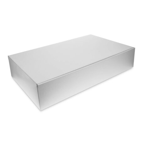 Pudełko kurierskie Postbox III